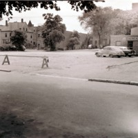 Victoria St. Parking Lot Before Paving (3).jpg